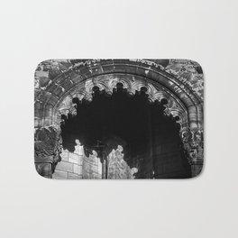 Castle Archway Bath Mat