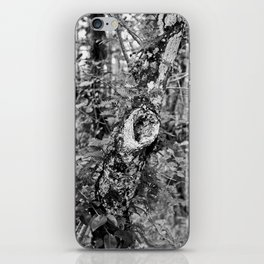 What Lovers Do- horizontal iPhone Skin
