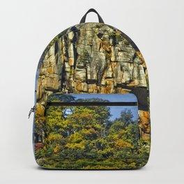 How Great Thou Art... Backpack