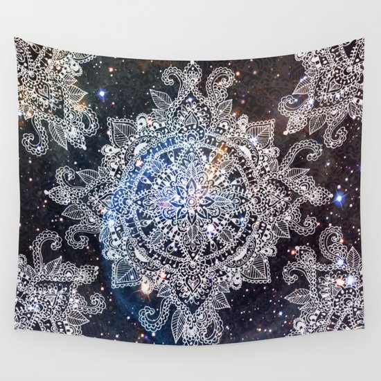 Celestina Wall Tapestry