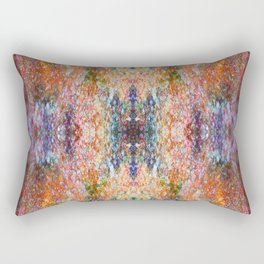 Implophrodisiac Rectangular Pillow