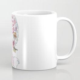 Fragile Objects Coffee Mug