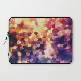 ε Ursae Majoris Laptop Sleeve