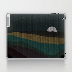 Moonrise (Color) Laptop & iPad Skin