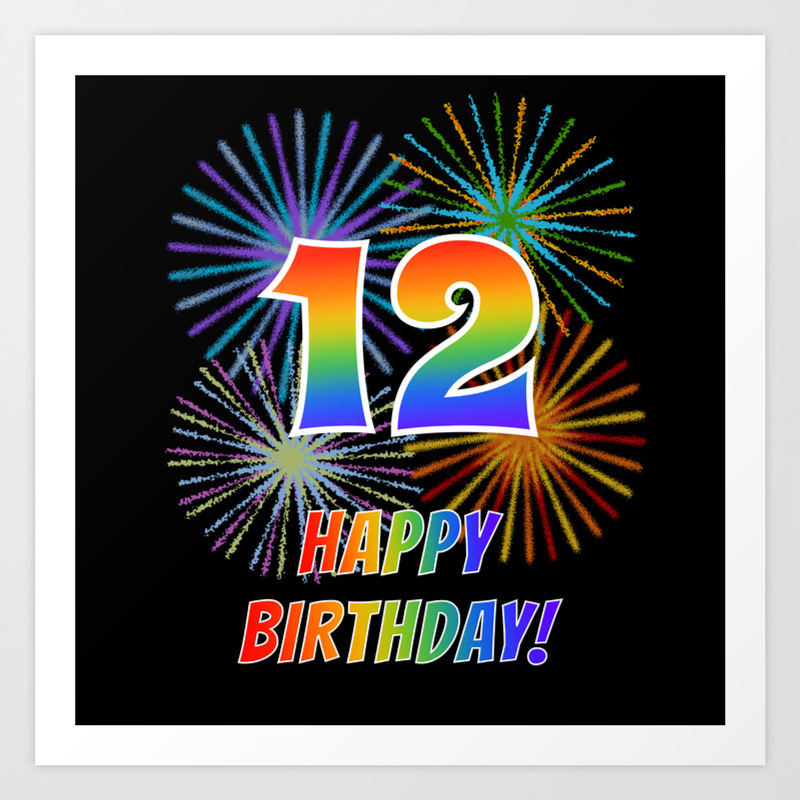 [Image: 12th-birthday-12-happy-birthday-w-rainbo...prints.jpg]