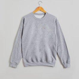 Money Success Fame Glamour Crewneck Sweatshirt