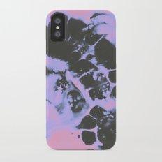Covet iPhone X Slim Case