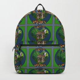 Love Wildly Backpack