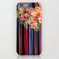 Florid Mexican Slim Case iPhone 6