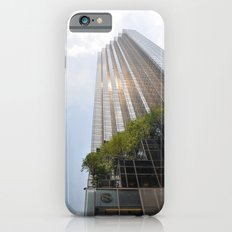 The Shrine iPhone 6s Slim Case