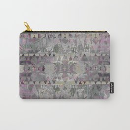 299 29 Carry-All Pouch