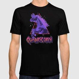 Quadricorn T-shirt