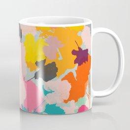 cherry blossom 6 Coffee Mug