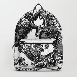 1860 Backpack
