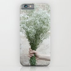 be my valentine Slim Case iPhone 6s