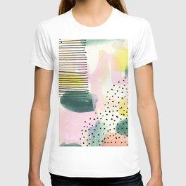 Boring Day T-shirt