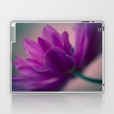 Standing Ovation Laptop & iPad Skin
