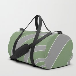 High Vis 11. Duffle Bag
