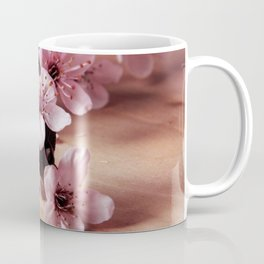 flower 1 Coffee Mug