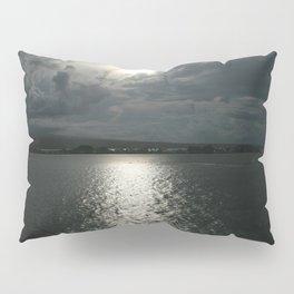 Sundown in Samoa DPG150309 Pillow Sham