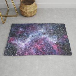 Constelations Rug
