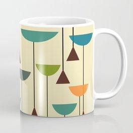 zappwaits Coffee Mug