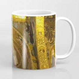 Palatine Chapel Coffee Mug