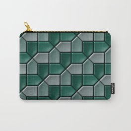 Geometrix C Carry-All Pouch
