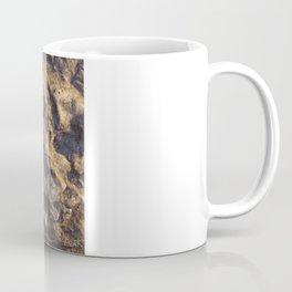 Rock Texture 2 Coffee Mug