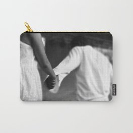 Amor (Love) Carry-All Pouch