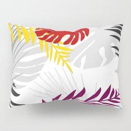 Naturshka 91 Pillow Sham