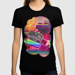 Introversion 2.0 T-shirt