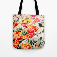 Beauty in Nature! Tote Bag