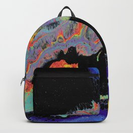 Bang Pop 84 Backpack