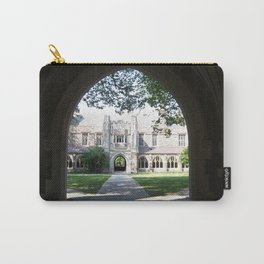 Princeton Arches Carry-All Pouch