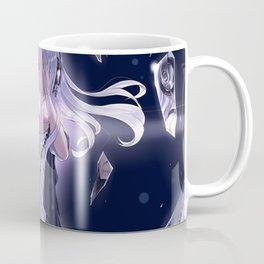 Vocaloid Coffee Mug