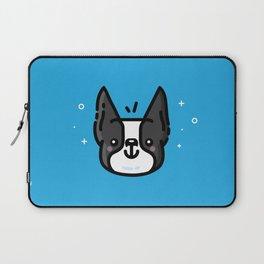 Bostie 2 Laptop Sleeve