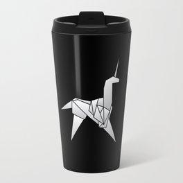 Blade Runner / Origami Unicorn Travel Mug