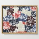 Abstract 189 by lorasi