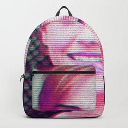 Emma Watson Backpack