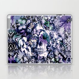 Monarch Bay Laptop & iPad Skin