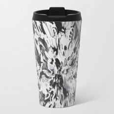 MARSXH Travel Mug