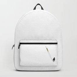 Hawks Backpack