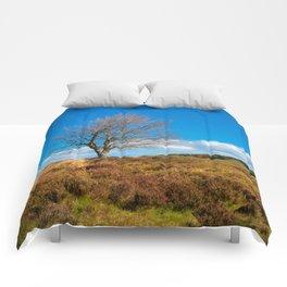 Peak District Comforters