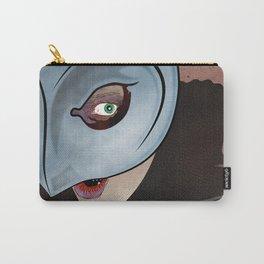 The Phantom V2 Carry-All Pouch