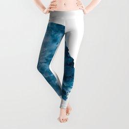 Georgia Leggings