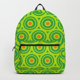 Lawn Urchin Backpack