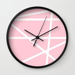 Dang Wall Clock