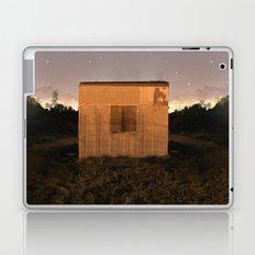 Dream Shack Laptop & iPad Skin