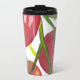 Taste of Summer Travel Mug